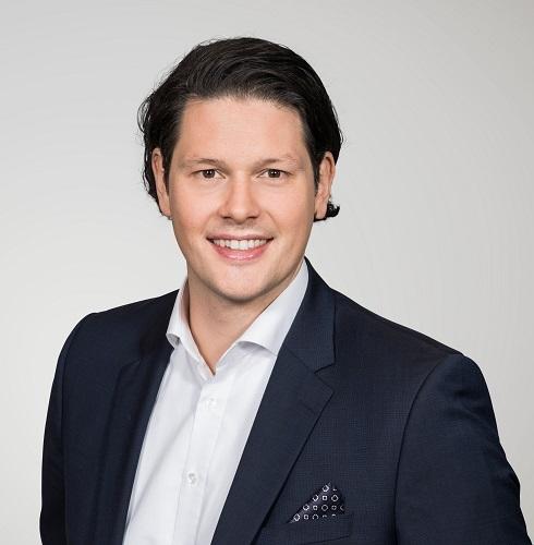 Dr. Ulli Spankowski