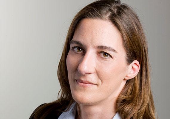 Christiane Hölz