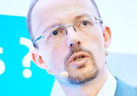 Dr. Joachim Schwerin